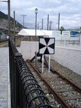 24847-1.jpg