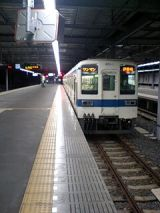 25067.jpg
