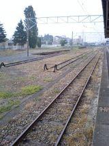 25070-3.jpg