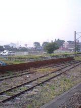 25070-4.jpg