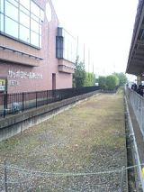 25078-1.jpg