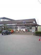 25088-3.jpg