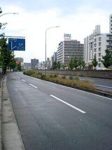 25277-3.jpg