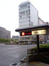25281-1.jpg