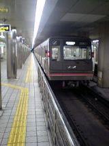 25285-2.jpg
