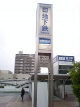 25288-3.jpg