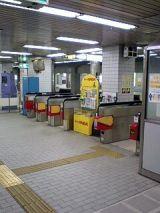 25306-1.jpg