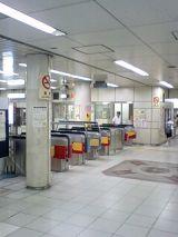 25347-1.jpg
