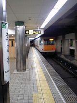 25355.jpg