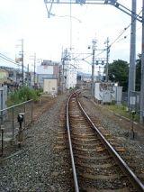 25419-2.jpg