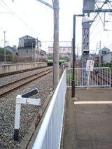 25420-1.jpg