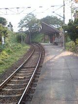 25459-2.jpg