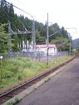 25573-2.jpg