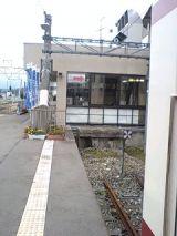 25581.jpg