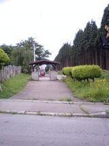 25583-4.jpg