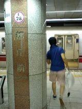 25697-1.jpg