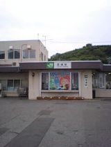 25783-3.jpg