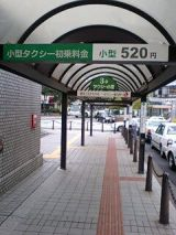 25937-1.jpg