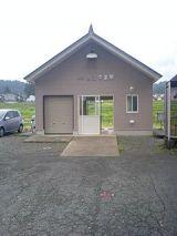 26025-2.jpg