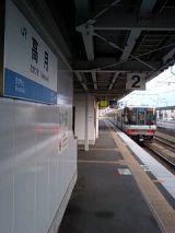 26092.jpg