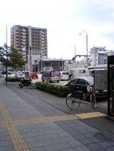 26153-3.jpg