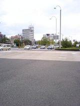 26155-3.jpg