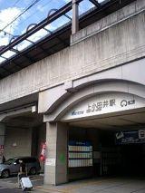 26171-2.jpg