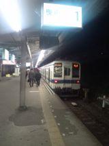 30900-1.jpg