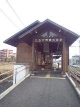 30969-1.jpg