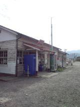 30980-4.jpg