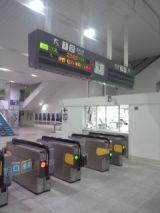 31301-1.jpg