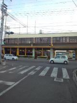 31401-4.jpg