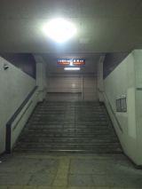 31538-2.jpg