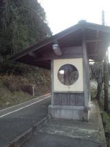 31807-1.jpg