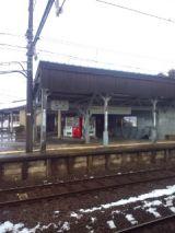 31855-3.jpg