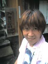 040828_1041~001.jpg