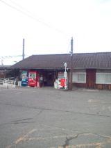 32046-5.jpg