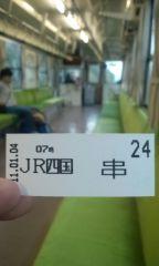 32115-1.jpg
