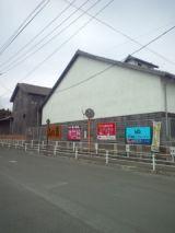 32869-3.jpg