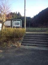 33042-3.jpg