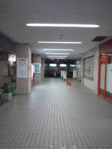 35166-3.jpg
