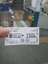 35315-1.jpg