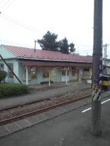 35892-2.jpg