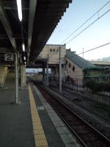 36088-1.jpg