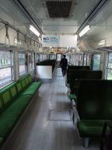 36119-1.jpg