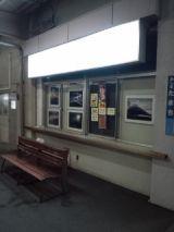 36332-2.jpg