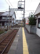36359-4.jpg