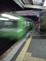 36380-7.jpg