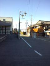 36501-3.jpg