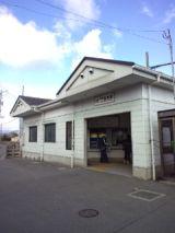 36701-3.jpg